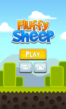 FluffySheep_screenshot1