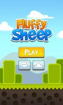 FluffySheep_screenshot1