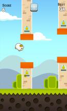 FluffySheep_screenshot2