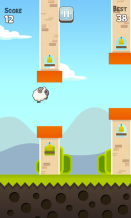 FluffySheep_screenshot3